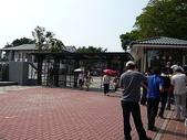 2009.05.01 台南+高雄:安平古堡