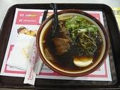 2010.12.05 台茂美食街:三商巧福