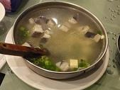 2009.12.05 海港海鮮(大園店):虱目魚肚湯