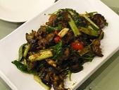 2009.12.05 海港海鮮(大園店):炒螺肉