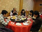 2009.01.27 年初二(虎仔餐廳、煙火):虎仔餐廳