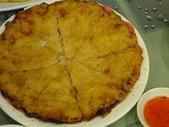 2009.12.05 海港海鮮(大園店):月亮蝦餅