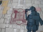 2009.05.01 台南+高雄:安平