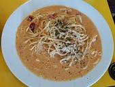 2010.06.20 艾隆義大利麵(大園店):艾隆義大利麵