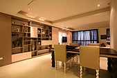 Design profile:板橋住宅2.jpg
