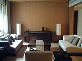 Design profile:內湖住宅1.JPG