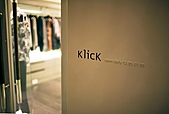 Design profile:Klick 2