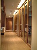 Design profile:內湖住宅2.JPG