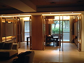 Design profile:內湖住宅3.JPG