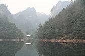 2011-01-26 湖南-張家界寶峰湖:IMG_8075.jpg