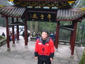 2008-03-07 報國寺、伏虎寺:IMG_7142.JPG