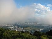 2009-07-17 面天山:IMG_0176.JPG