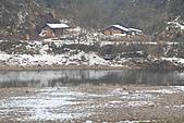 2011-01-23 湖南-長沙-->常德-->鳳凰古城:IMG_7154.jpg