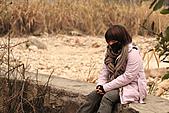 2011-01-27 湖南-張家界十里畫廊:IMG_8627.jpg