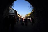 2013-01-19 雲南大理-大理古城:IMG_9453.jpg
