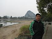 2009-01-25 九龍酒家:IMG_0117.JPG
