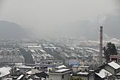 2011-01-24 湖南-酒鬼酒廠:IMG_7457.jpg