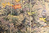 2011-01-24 湖南-張家界軍聲畫院:IMG_7659.jpg