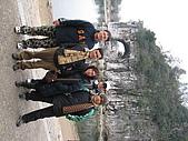 2009-01-25 象鼻山:IMG_0160.JPG