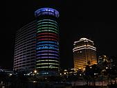 2006-11-18 象山夜拍:024