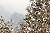2011-01-24 湖南-張家界天門山:IMG_7562.jpg