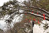 2011-01-24 湖南-天門山鬼谷棧道:IMG_7620.jpg