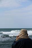 2010-11-27 北海岸:IMG_3827.jpg