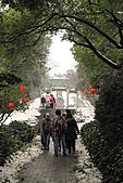 2011-01-22 湖南-長沙天心閣:IMG_7005.jpg