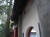 2008-03-08 成都青羊宮:IMG_7329.JPG