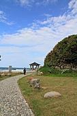 2010-11-27 北海岸:IMG_3837.jpg