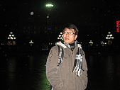 2009-01-25 離江瀑布酒店:IMG_0272.JPG
