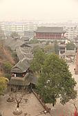 2011-01-25 湖南-張家界土家風情園:IMG_7955.jpg