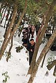 2011-01-24 湖南-天門山鬼谷棧道:IMG_7622.jpg