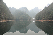 2011-01-26 湖南-張家界寶峰湖:IMG_8076.jpg