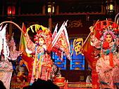 2008-03-01 蜀風雅韻川劇變臉秀:IMG_4925.JPG