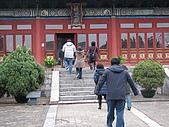 2009-01-25 靖江王陵:IMG_0096.JPG