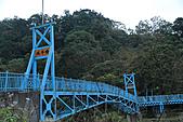 2010-12-06 太平山-鳩之澤:IMG_5186.jpg
