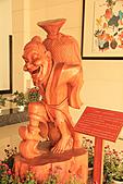 2011-01-24 湖南-酒鬼酒廠:IMG_7434.jpg