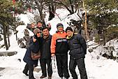 2011-01-24 湖南-張家界天門山:IMG_7566.jpg