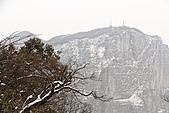 2011-01-24 湖南-張家界天門山:IMG_7569.jpg