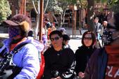 2013-01-20 雲南麗江-束河古鎮、大研古鎮夜景:IMG_0080.jpg
