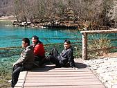 2008-03-04 九寨溝-五花海:IMG_6437.JPG