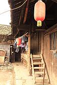 2011-01-25 湖南-苦竹寨:IMG_7775.jpg
