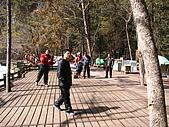 2008-03-04 九寨溝-熊貓海:IMG_6421.JPG