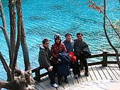 2008-03-04 九寨溝-五花海:IMG_6464.JPG