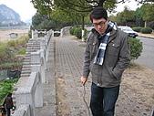 2009-01-25 九龍酒家:IMG_0121.JPG
