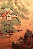 2011-01-24 湖南-張家界軍聲畫院:IMG_7662.jpg