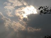 2009-01-20 將軍山公園棒球:IMG_9714.JPG
