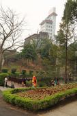 2012-10-27 台中-石岡壩馬拉松:IMG_8505.jpg