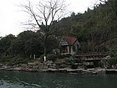 2009-01-27 兩江四湖:IMG_0780.JPG